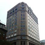 225 Lafayette St Apartments