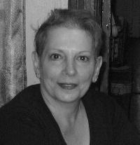 Judy Dorsa