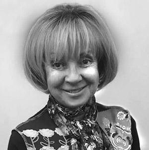 Maria Greenspan image