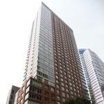 Millenium Tower Residences 30 Little West Street Battery Park City