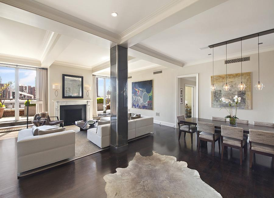 Tungsten property reed woodson for Park ave apartments for sale