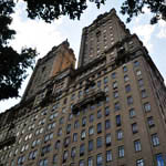 The San Remo 145 Central Park West