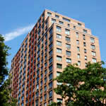 The Sagamore 189 West 89th Street