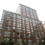 The Verdesian 211 North End Avenue Battery Park City