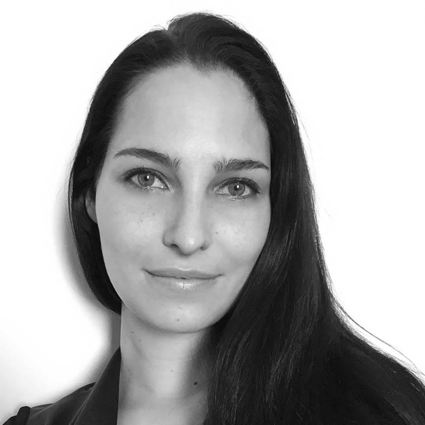 Vladimira O'Farrow image
